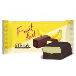 Fruіt duet banana flavor