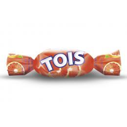TOIS з соком сицилійського апельсина