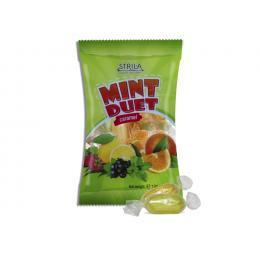 Mint Duet