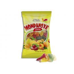 Монпансьє